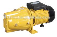 water pump pressure switch