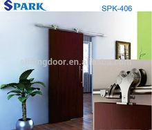 Best Selling Products in Europe Bedroom Exterior Solid Wooden Sliding Door
