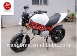 50cc / 70cc / 110cc / 125cc chinese mini running motorcycle