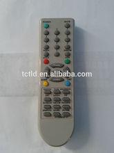 universal remote urc22b