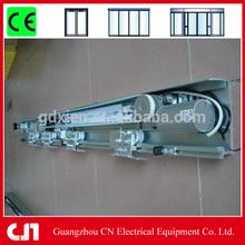 Professional G150 auto glass door