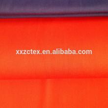 TC poly/cotton twill clothing fabric