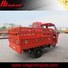trike chopper/125cc trike/tricycle made in china