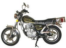 FH150-7c 150cc lifan engine Suzuki desgine motorcycle