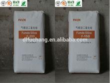 Silicon Dioxide/Sio2/colloidal silicon dioxide