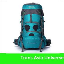 2014 Hot Sale Budget Custom camping bag