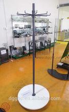 Vertical Cigarette exhibition stand