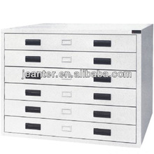 Flat Map's Storage Cabinets File Cabinet Drawer