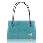 gobelin bag luxury bags women fashion 2014 tote bags