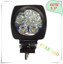 12v led work light combination