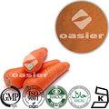 El jugo de zanahoria extracto beta caroteno 8% cas de hplc: 7235-40-7