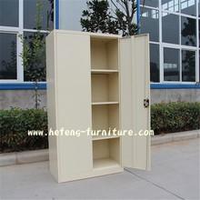 Filing Cabinet Office Furniture
