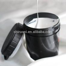 Best organic Anti Cellulite Slimming Cream