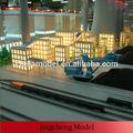 druckguss modell fabrik maschine für Studie und Ausstellung