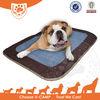 My Pet VP-TRAVEL12003 Fashion Design dog shaped cushion