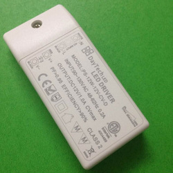 triac dimmable constant voltage LED Power Supplies LED DRIVER 20w /12v