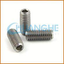 china supplier set screw conduit bodies