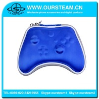 OEM Airform EVA BLUE Protective Pocket Game Pouch for xbox one