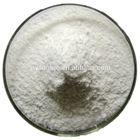 Factory supply cholecalciferol vitamin d3 injections