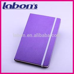 Silicone Note Book Cover