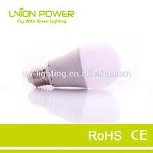 Led bulb 220V B60 E27 8W 10W lights led
