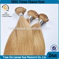 2014 поступление горячей продажи полный кутикулы remy 100% отсутствие путать уток кожи 6a девственные волосы украины