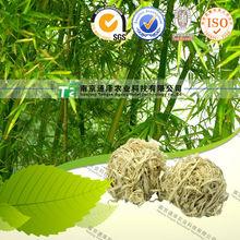 Hot Sell Zhu Ru from CPE