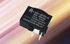 HZX-301FA-A-60A power relay 24vac