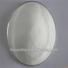 high quality and good price Dyclonine Hcl on sale