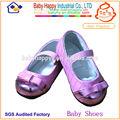 colorida rosa quente da menina crianças venda quente fantasia infantil sapatos nude