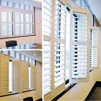 Aluminum Alloy jalousie window manufacturer