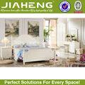 classica camera da letto mobili letto in legno prezzo letto singolo