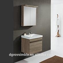European Standard Wall mounting Bathroom cabinet