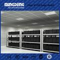 الطاقة الشمسية بطارية v mingdeng 12 150 إيجابيات وسلبيات الطاقة الشمسية ه