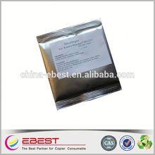 Ebest compatible Minolta c253/203 carrier competitive price