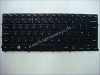 Laptop/notebook Keyboard For samsung np900x3b np900x3c np900x3d backlit