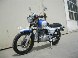 250cc royal motorcycle