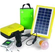 solar home lighting kits solar lantern solar home lighting kits solar japan mobile phone charger