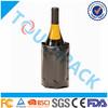 Nylon GEL Portable Wine Cooler