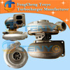 Diesel engine for cat excavator parts