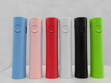 Full capacity 2600 power bank for All kinds of smartphone