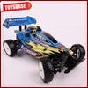 2015 Hot FC082 Mini 2.4g 1/10 4CH Electric High Speed Racing 1/10 rc car battery 1/10th rc drift car bodys