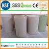 Artificial onyx stone cladding of column