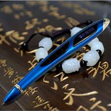 Tsinghua tongfang recording pen hd pen camera digital video pen mini voice recorder