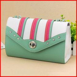 2014 new design handbag for promotion