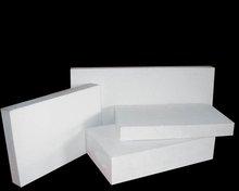 Anti-fire Calcium Silicate Board for construction