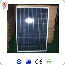 solar panel pakistan lahore/thin film solar panel/solar on grid system