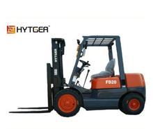 2.0ton diesel forklift side loader forklift truck forklift malaysia johor mineral water johor bahru