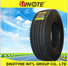 for Bolivia market china regroovable truck tire 315 80 r 22.5 with excellent pattern