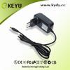 CE CB GS KC PSE CCC certified 5v dc led power supply